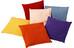 La Siesta Uni-Cush Kussensloop div. kleuren